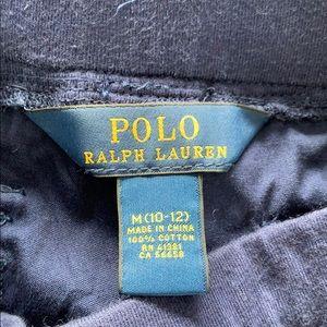 Polo by Ralph Lauren Bottoms - Polo By Ralph Lauren Cargo Shorts